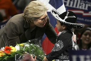 hilary-an-mex-kids.jpg