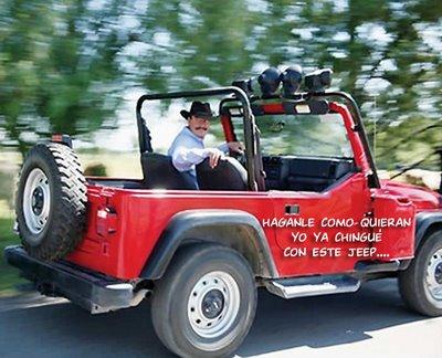 jeep-gate.jpg