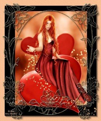 rojo-valentino.jpg