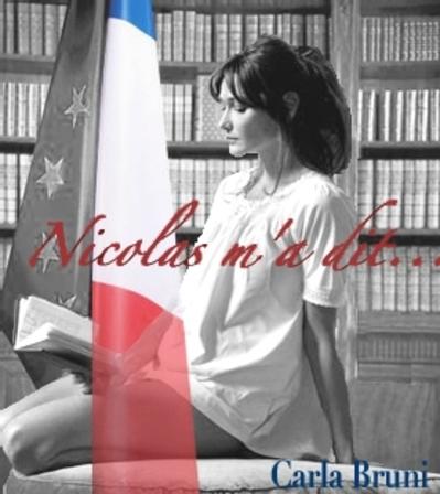carla-en-francia.jpg